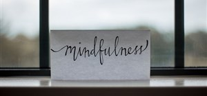 The Benefits of Mindfulness in Addiction Recovery