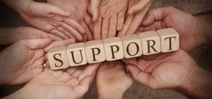 Life After Rehab – How to Support Your Loved One in Recovery