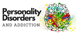 Borderline Personality Disorder and Addiction Recovery