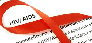 Substance Abuse in South Africa - Living with HIV and Addiction