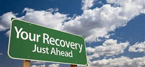 The Dangers of Drug Rehab Detox at Home
