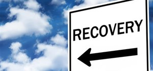 Addiction Rehabilitation Treatment Programmes